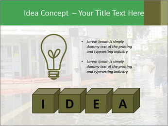 0000074142 PowerPoint Template - Slide 80
