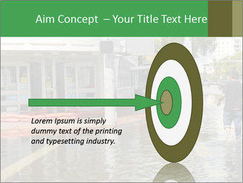 0000074142 PowerPoint Template - Slide 83