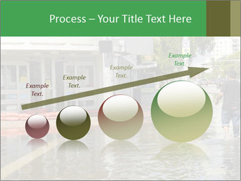 0000074142 PowerPoint Template - Slide 87