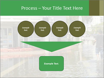0000074142 PowerPoint Template - Slide 93