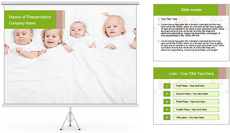 0000074143 PowerPoint Template