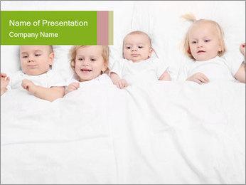 0000074143 PowerPoint Templates - Slide 1