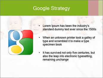 0000074143 PowerPoint Templates - Slide 10