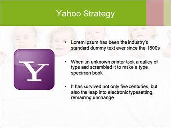 0000074143 PowerPoint Templates - Slide 11