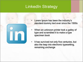 0000074143 PowerPoint Templates - Slide 12