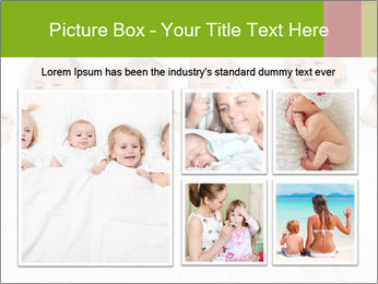 0000074143 PowerPoint Templates - Slide 19