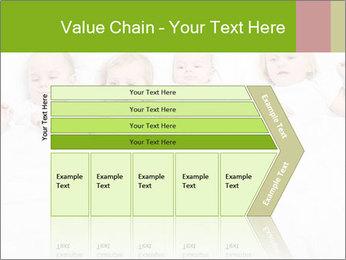0000074143 PowerPoint Templates - Slide 27
