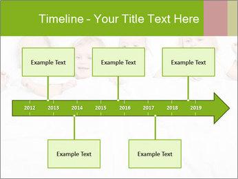 0000074143 PowerPoint Templates - Slide 28
