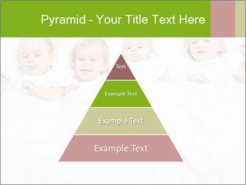 0000074143 PowerPoint Templates - Slide 30
