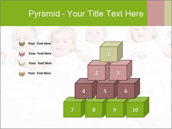 0000074143 PowerPoint Templates - Slide 31
