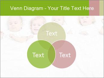 0000074143 PowerPoint Templates - Slide 33