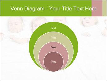 0000074143 PowerPoint Templates - Slide 34