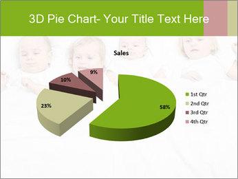 0000074143 PowerPoint Templates - Slide 35
