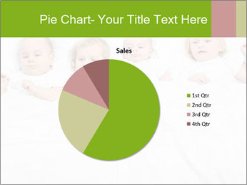 0000074143 PowerPoint Templates - Slide 36