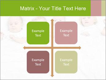 0000074143 PowerPoint Templates - Slide 37