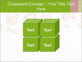 0000074143 PowerPoint Templates - Slide 39