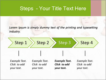 0000074143 PowerPoint Templates - Slide 4