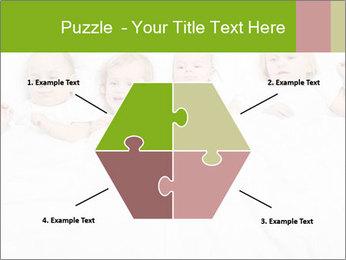 0000074143 PowerPoint Templates - Slide 40