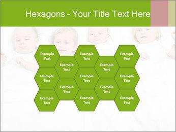 0000074143 PowerPoint Templates - Slide 44