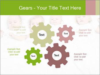 0000074143 PowerPoint Templates - Slide 47