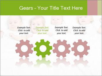 0000074143 PowerPoint Templates - Slide 48