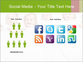 0000074143 PowerPoint Templates - Slide 5