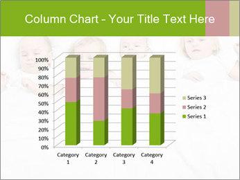 0000074143 PowerPoint Templates - Slide 50