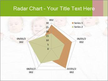 0000074143 PowerPoint Templates - Slide 51