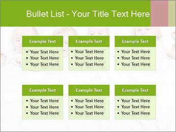 0000074143 PowerPoint Templates - Slide 56