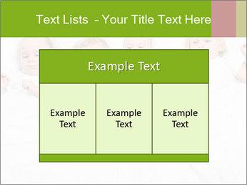 0000074143 PowerPoint Templates - Slide 59