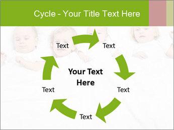 0000074143 PowerPoint Templates - Slide 62