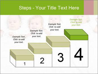0000074143 PowerPoint Templates - Slide 64