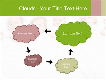 0000074143 PowerPoint Templates - Slide 72