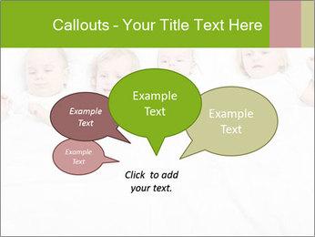 0000074143 PowerPoint Templates - Slide 73