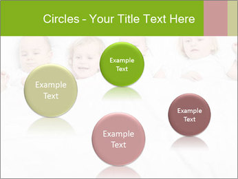 0000074143 PowerPoint Templates - Slide 77