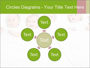0000074143 PowerPoint Templates - Slide 78
