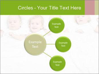 0000074143 PowerPoint Templates - Slide 79