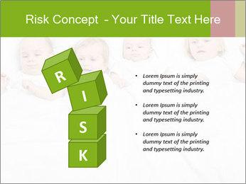 0000074143 PowerPoint Templates - Slide 81