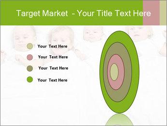 0000074143 PowerPoint Templates - Slide 84