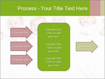 0000074143 PowerPoint Templates - Slide 85