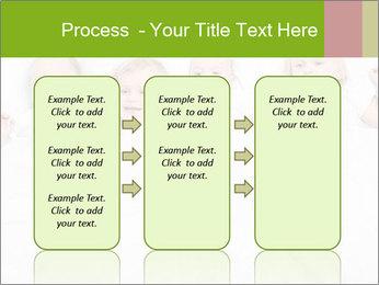 0000074143 PowerPoint Templates - Slide 86