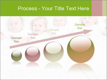 0000074143 PowerPoint Templates - Slide 87