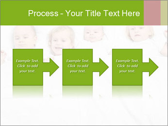 0000074143 PowerPoint Templates - Slide 88