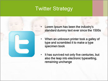 0000074143 PowerPoint Templates - Slide 9