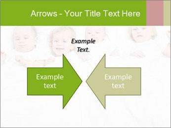 0000074143 PowerPoint Templates - Slide 90