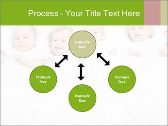 0000074143 PowerPoint Templates - Slide 91