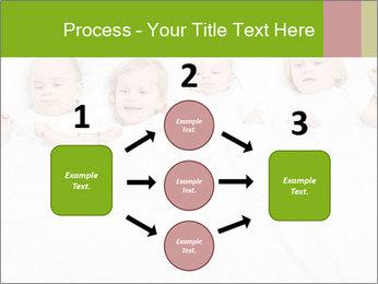 0000074143 PowerPoint Templates - Slide 92