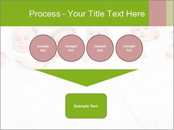 0000074143 PowerPoint Templates - Slide 93