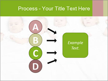 0000074143 PowerPoint Templates - Slide 94