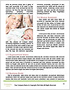 0000074143 Word Template - Page 4